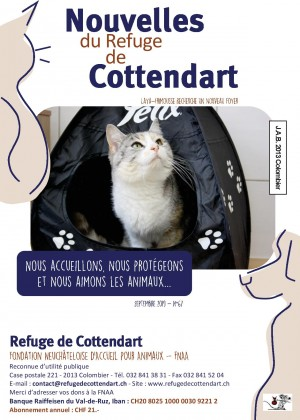 fyCouverture67