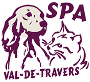 SPA Val-de-Travers